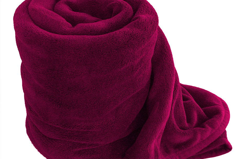 Battaniye Yıkama