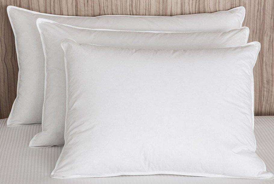 Yastık Yıkama